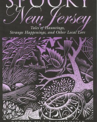 Spooky-New-Jersey-Tales-of-Hauntings-Strange-Happenings-and-Other-Local-Lore-0
