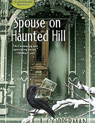 Spouse-on-Haunted-Hill-A-Haunted-Guesthouse-Mystery-0
