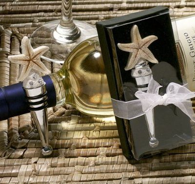 Starfish-Design-Wine-Stopper-SET-OF-24-0
