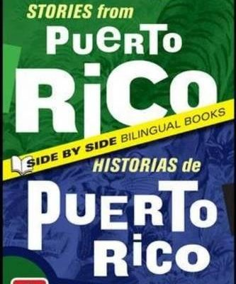 Stories-from-Puerto-Rico-EB-Side-by-Side-Bilingual-Books-0