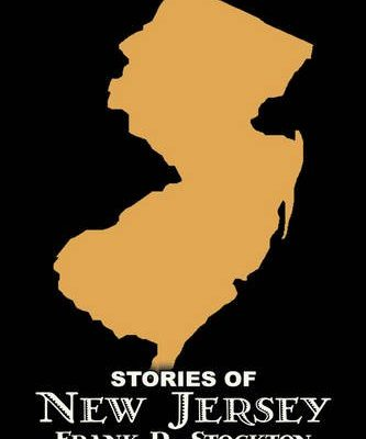 Stories-of-New-Jersey-0-1