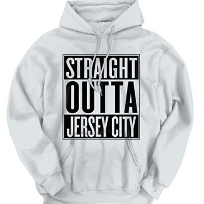 Straight-Outta-Jersey-City-NJ-City-Movie-T-Shirts-Gift-Ideas-Hoodie-Sweatshirt-0