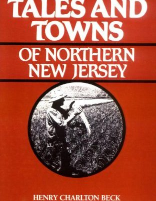 Tales-and-Towns-of-Northern-New-Jersey-0
