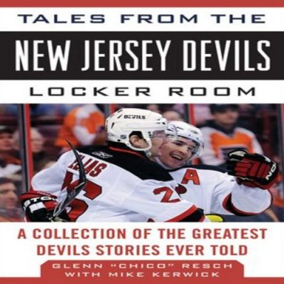 Tales-from-the-New-Jersey-Devils-Locker-Room-A-Collection-of-the-Greatest-Devils-Stories-Ever-Told-0