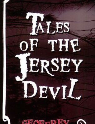 Tales-of-the-Jersey-Devil-0