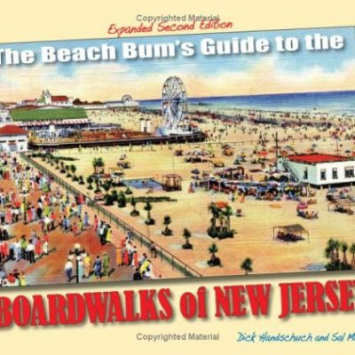 The-Beach-Bums-Guide-to-the-Boardwalks-of-New-Jersey-0