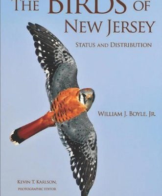 The-Birds-of-New-Jersey-Status-and-Distribution-0