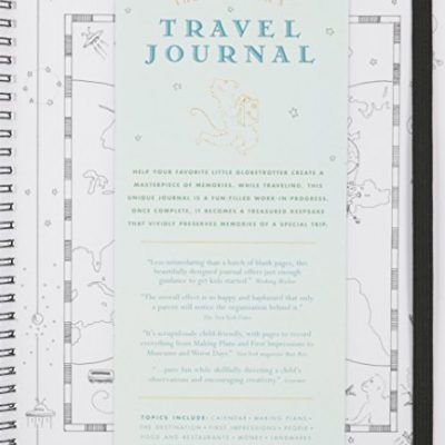 The-Childrens-Travel-Journal-0