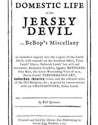 The-Domestic-Life-of-the-Jersey-Devil-or-BeBops-Miscellany-0