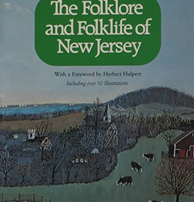 The-Folklore-and-Folklife-of-New-Jersey-0