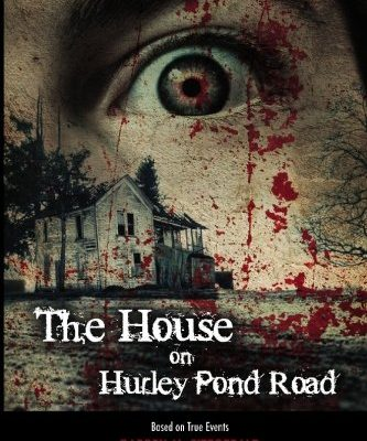 The-House-on-Hurley-Pond-Road-0