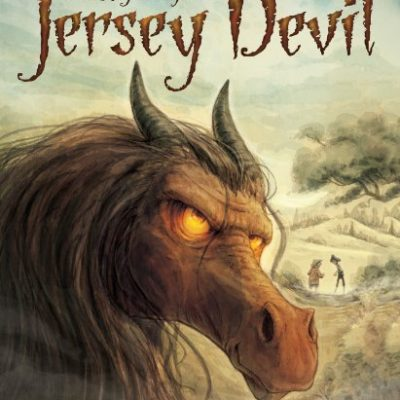 The-Legend-of-the-Jersey-Devil-0