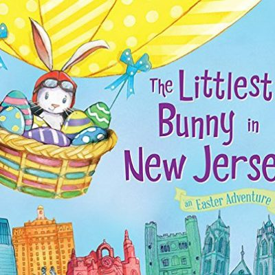 The-Littlest-Bunny-in-New-Jersey-An-Easter-Adventure-0