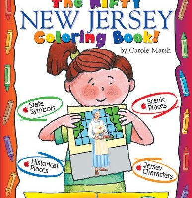 The-Nifty-New-Jersey-Coloring-Book-New-Jersey-Experience-0