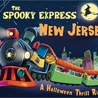 The-Spooky-Express-New-Jersey-0