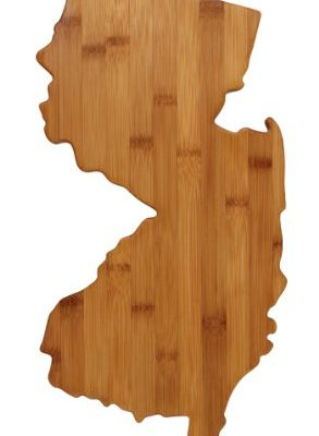 Totally-Bamboo-State-Cutting-Serving-Board-New-Jersey-100-Bamboo-Board-for-Cooking-and-Entertaining-0