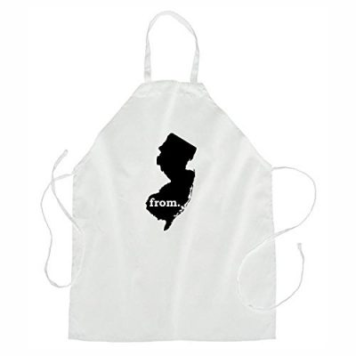 TsFrom-New-Jersey-Apron-0
