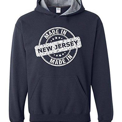 Ugo-Made-in-NJ-New-Jersey-Flag-Newark-Map-Tigers-Home-of-Princeton-University-Contrast-Color-Unisex-Hoodie-0
