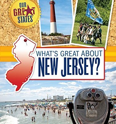 Whats-Great-about-New-Jersey-Our-Great-States-0