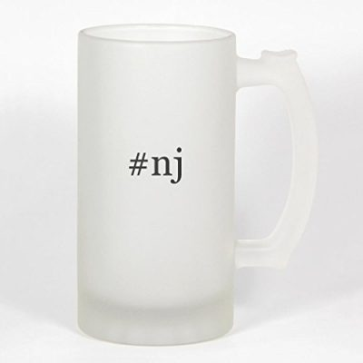 nj-16oz-Frosted-Glass-Hashtag-Stein-0