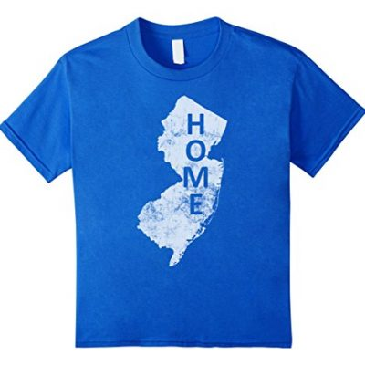 unisex-child-Home-New-Jersey-T-Shirt-10-Royal-Blue-0