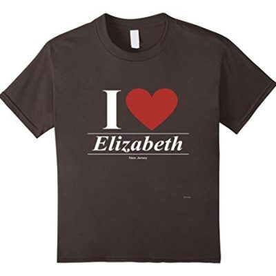 unisex-child-I-Love-Elizabeth-New-Jersey-T-Shirt-6-Asphalt-0