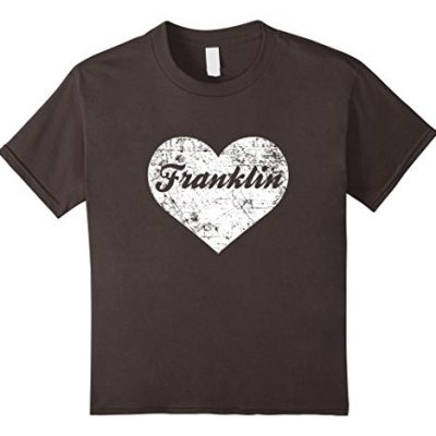 unisex-child-I-Love-Franklin-Shirt-Funny-Cute-New-Jersey-Gift-Souvenir-6-Asphalt-0