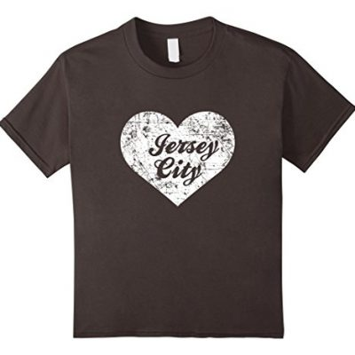 unisex-child-I-Love-Jersey-City-Shirt-Funny-Cute-New-Jersey-Gift-6-Asphalt-0
