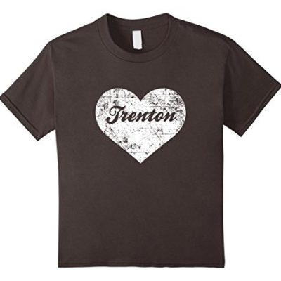 unisex-child-I-Love-Trenton-Shirt-Funny-Cute-New-Jersey-Gift-Souvenir-6-Asphalt-0
