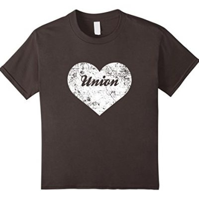unisex-child-I-Love-Union-Shirt-Funny-Cute-New-Jersey-Gift-Souvenir-6-Asphalt-0