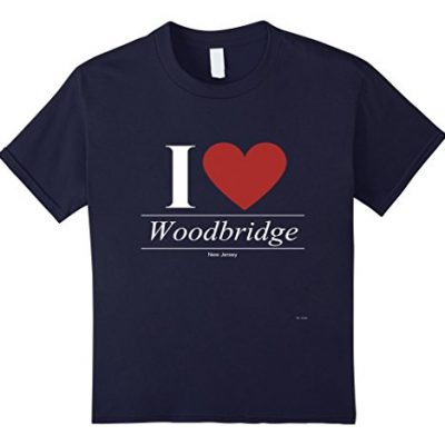 unisex-child-I-Love-Woodbridge-New-Jersey-T-Shirt-10-Navy-0