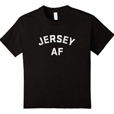 unisex-child-Jersey-AF-Funny-NJ-T-Shirt-10-Black-0