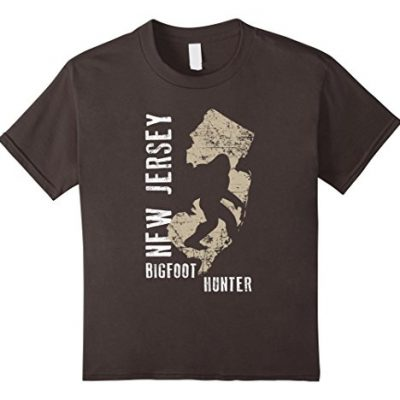unisex-child-New-Jersey-Bigfoot-Hunter-Shirt-Funny-Sasquatch-Gift-6-Asphalt-0