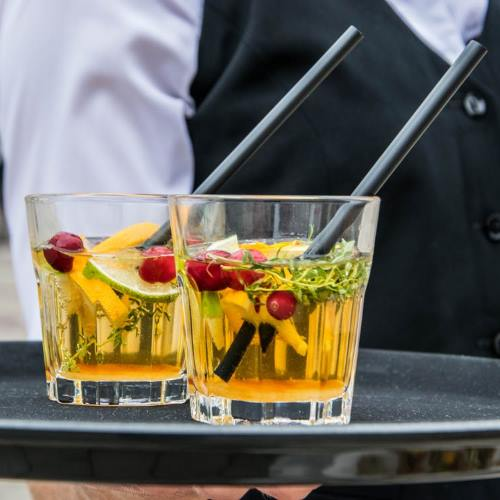 NY Craft Cocktail Tour