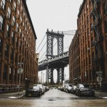 NYC, Bronx, Queens, and Brooklyn Bus Tour