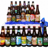 Best CASE Scenario Gift Basket