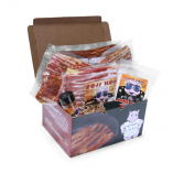 Boss Hog Sampler Supreme Gift Box