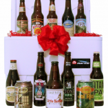 Craft Beer Gift Cooler
