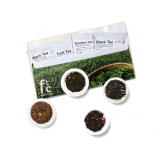 Field to Cup Tea Subscription Box