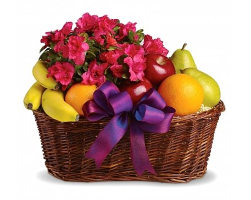 Ideas for Anniversary Gift Baskets