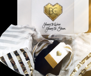 The Bracelet Club Womens Subscription Boxes