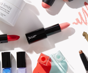Julep Monthly Subscriptions for Women