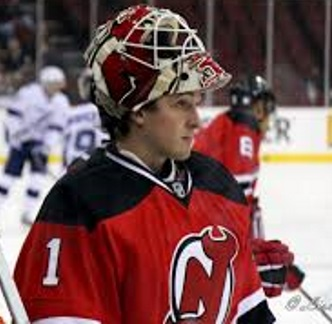 NJ Devils Jerseys